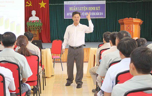 Giay Chung Nhan Chung Chi An Toan Ky Thuat 1
