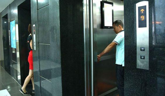 Kiểm định thang máy có quan trọng không