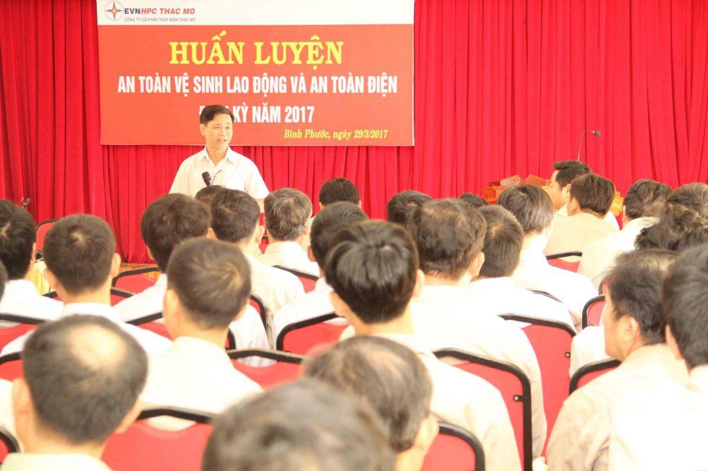 Huan Luyen An Toan Ve Sinh Lao Dong Tai Kiem Dinh An Toan Kv2 2