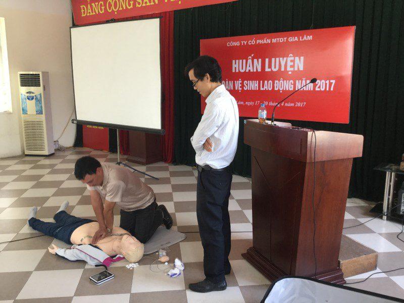 Huan Luyen An Toan Ve Sinh Lao Dong Tai Kiem Dinh An Toan Kv2 3