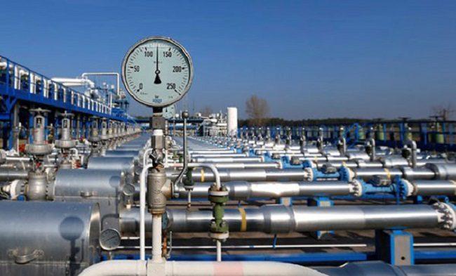 kiểm định hệ thống đường ống dẫn hơi nước