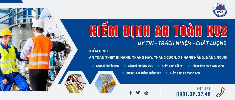 Banner Kiem Dinh Kv2