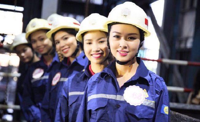 an toàn lao động theo luật atvsld