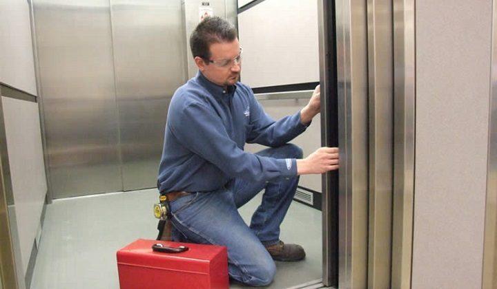 Quy trình bảo trì thang máy: Thời hạn và 5 bước kiểm tra