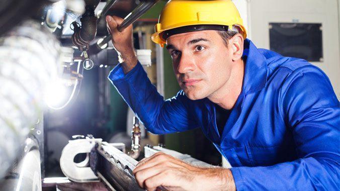 Kiểm định đường ống dẫn hơi nước, nước nóng đúng quy định