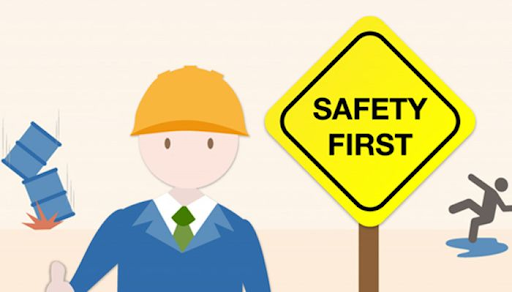 Nghị định 44 an toàn lao động và những điểm cần chú ý