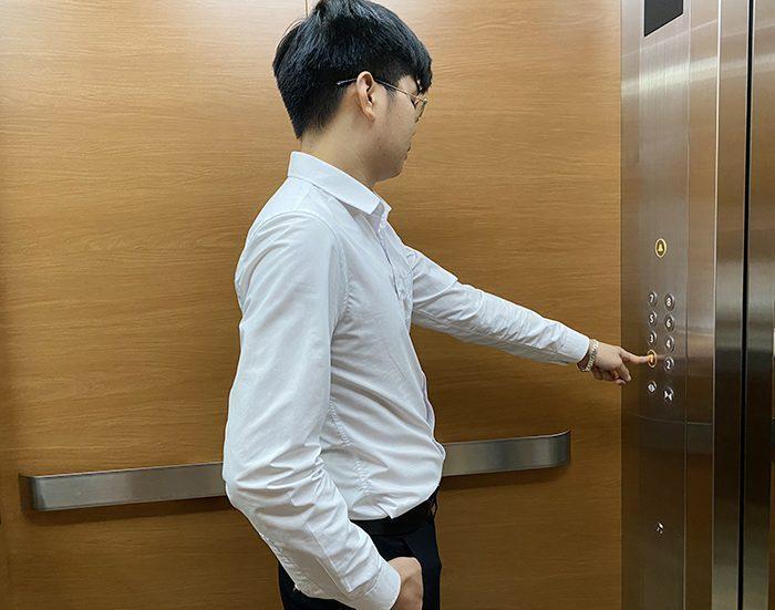 Nguyen Ly Hoat Dong Thang May